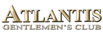 Atlantis Gentlemen's Club