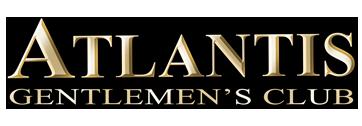 Atlantis Gentlemen's Club